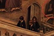 Những chi tiết ẩn giấu trong Harry Potter mà nhiều người không nhận ra