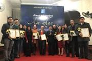 Giải Âm nhạc Hội Nhạc sỹ Việt Nam 2018: Nhiều hạng mục không giải A