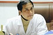 [Photo] Những tấm gương tiêu biểu của ngành y tế Việt Nam
