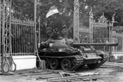 Đại thắng mùa Xuân 1975 - Thắng lợi giải phóng dân tộc vĩ đại nhất