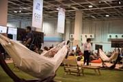 ''Đột nhập'' Trung tâm báo chí Hội nghị Thượng đỉnh G20