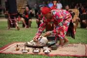 Các hoạt động chào mừng Ngày Văn hóa các dân tộc Việt Nam