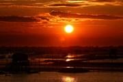 Thừa Thiên-Huế: Đầm Chuồn được công nhận điểm du lịch sinh thái