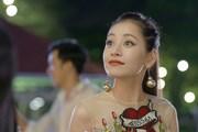 Cuộc 'đối đầu' về phong cách của Chi Pu và Ninh Dương Lan Ngọc