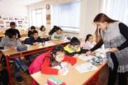 Miệt mài hành trình 16 năm 'gieo tiếng mẹ đẻ' tại Cộng hòa Séc