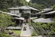 Khám phá khu nghỉ dưỡng suối khoáng tiêu chuẩn Nhật Bản tại Quảng Ninh