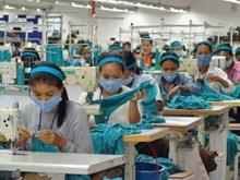 Trí tuệ nhân tạo đe dọa lấy việc làm ở 6 nền kinh tế hàng đầu ASEAN