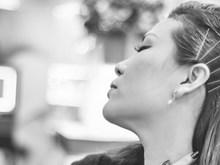 Trang sức Christina: Duyên dáng tôn đẹp thêm những cánh tay ngọc ngà