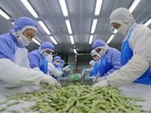 Mỹ chính thức áp thuế với 200 tỷ USD hàng hóa nhập từ Trung Quốc