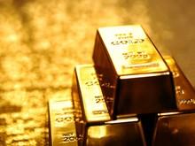 Giá vàng châu Á vẫn cao quanh mức khoảng 1.280 USD mỗi ounce