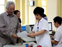 Đường dây nóng - kênh giám sát hiệu quả của ngành y tế