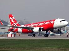 Indonesia kiểm tra Airbus A320 sau kết luận vụ rơi máy bay AirAsia