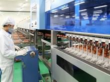 Phú Thọ thu hút vốn FDI từ đổi mới cách thức xúc tiến đầu tư