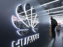 Nhà Trắng sắp ra sắc lệnh cấm công ty Mỹ mua thiết bị của Huawei