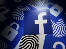 Facebook có thể bị Mỹ phạt hàng triệu USD vì vi phạm quyền riêng tư