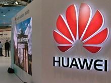 Báo Pháp: Quốc hội đang thảo luận dự luận ngăn cản Huawei