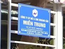 Hà Nội: Lần đầu xét xử hành vi thao túng giá chứng khoán