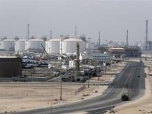 Kuwait cùng Saudi Arabia tìm giải pháp cho cuộc khủng hoảng vùng Vịnh