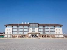 Mỹ xem xét lại kế hoạch di dời trụ sở Bộ Tư lệnh Liên quân Hàn-Mỹ
