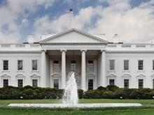 Tương lai chính trị đáng lo ngại của Tổng thống Mỹ Donald Trump