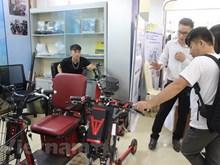 Hơn 500 kết quả khoa học công nghệ sẽ được 'khoe' tại Hải Phòng