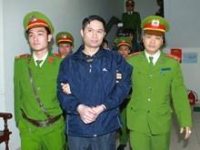 Vụ án thẩm mỹ viện Cát Tường: Tuyên y án sơ thẩm với bị cáo Tường