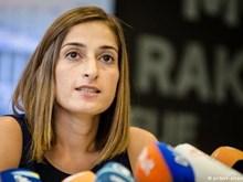 Đức: Thổ Nhĩ Kỳ cần phóng thích tù nhân để cải thiện quan hệ với EU