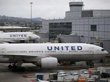 United Airlines đạt được thỏa thuận bồi thường cho bác sỹ người Việt