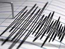 Mỹ: Một trận động đất mạnh 6,4 độ Richter ngoài khơi đảo Guam