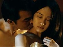 Jun Vũ và những trải nghiệm 'lần đầu tiên' khi vào nhập vai ả đào