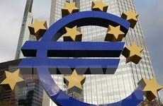 """Kinh tế Đức và Pháp thoát khỏi cuộc suy thoái mới trong """"gang tấc"""""""
