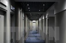 Liên hợp quốc chỉ trích Mỹ về những nhà tù bí mật của CIA