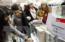 Khám phá nguyên nhân chính khiến giá hàng hóa thế giới sụt giảm