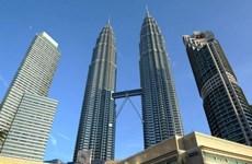 WB hạ dự báo tăng trưởng GDP của Malaysia trong năm 2015