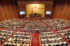 [Photo] Điểm lại 10 sự kiện nổi bật của Việt Nam năm 2014