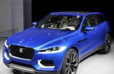 Fiat và Jaguar Land Rover tạo ra hàng nghìn công việc mới