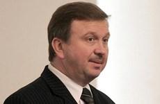 Quốc hội Belarus phê chuẩn ông A.Kobyakov làm Thủ tướng mới