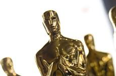 """Oscar 2015: """"Birdman"""" và """"The Grand Budapest Hotel"""" cùng dẫn đầu"""