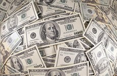 Nợ công: Bài toán nan giải với bất kỳ quốc gia nào trên thế giới