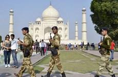 Mỹ yêu cầu Pakistan không để xảy ra khủng bố biên giới với Ấn Độ