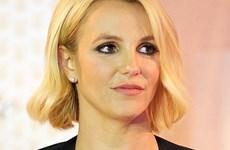 Bạn trai cũ của Britney Spears hy sinh khi chiến đấu ở Afghanistan