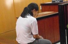Án tù chung thân cho kẻ giả danh cán bộ ngành thuế để lừa đảo