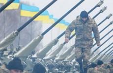 NATO cảnh báo cấp vũ khí cho Ukraine phải tính tới phản ứng từ Nga