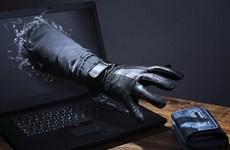 Nhật Bản: Số vụ trộm cắp tài khoản ngân hàng qua Internet tăng mạnh