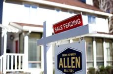 Doanh số bán nhà hiện có trong tháng Một tại Mỹ sụt giảm