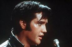 Tái phát hành ca khúc đầu tay của Elvis nhân lễ hội Record Store Day