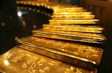 Iran đẩy mạnh xuất khẩu vàng và đá quý nhằm thay thế dầu mỏ