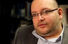 Phóng viên Mỹ bị Chính phủ Iran buộc tội hoạt động gián điệp