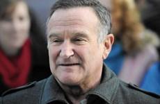 Robin Williams trải qua những ngày cuối cùng trong hoang tưởng