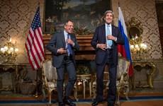 Điện Kremlin xác nhận mối quan hệ Nga-Mỹ đang được cải thiện